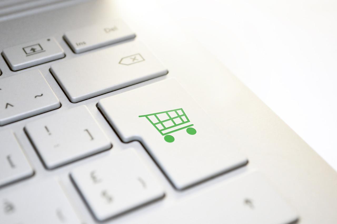 Ouvrir son commerce en ligne
