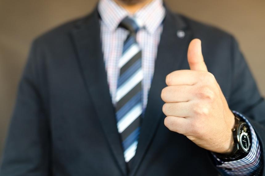 Les 5 critères d'un bon logiciel de gestion