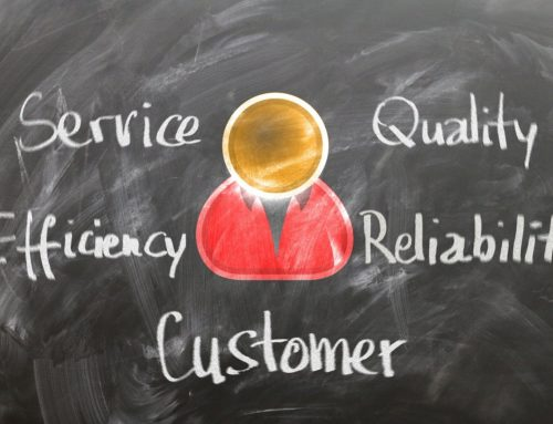 Digitaliser la relation-client, quel impact dans votre organisation interne ?