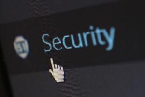 Sécurité et accès aux données