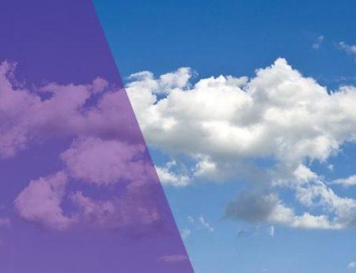 L'hébergement dans le cloud : pourquoi ?