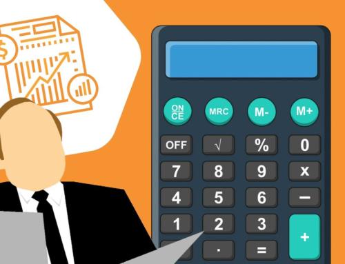 Comment travailler efficacement avec son comptable ?